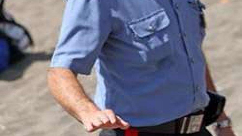 Riccione, controlli in Piazzale Roma: 1 arresto e 3 denunce per droga