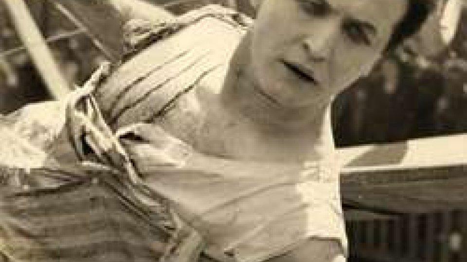 Henry Houdini