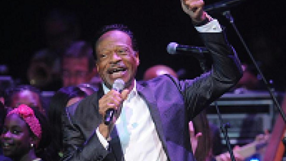 Addio a Edwin Hawkins, cantò Oh Happy Day