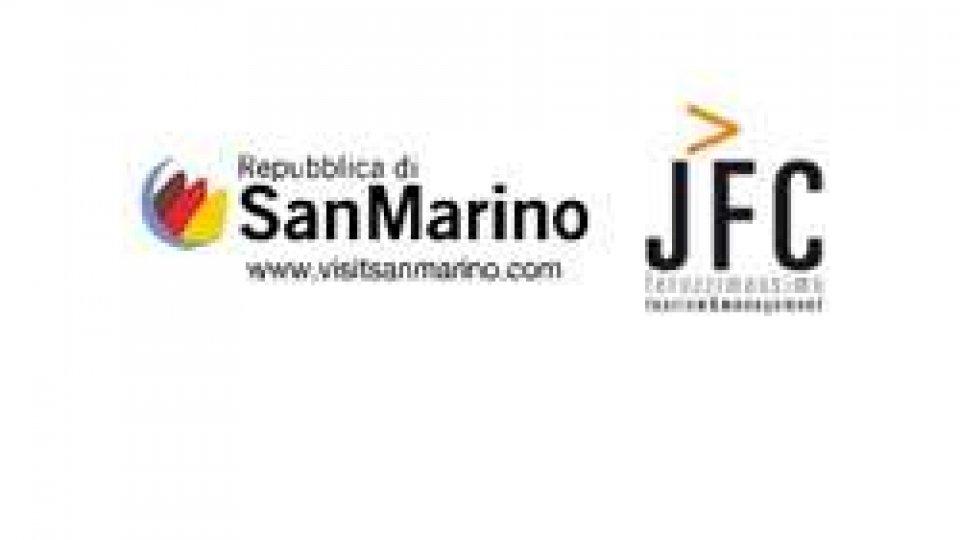Turismo - Online www.iltuopuntodivista.sm