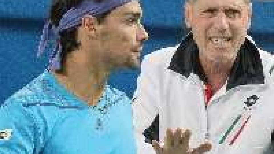 Coppa Davis: naufragio Italia e sorpresa Australia