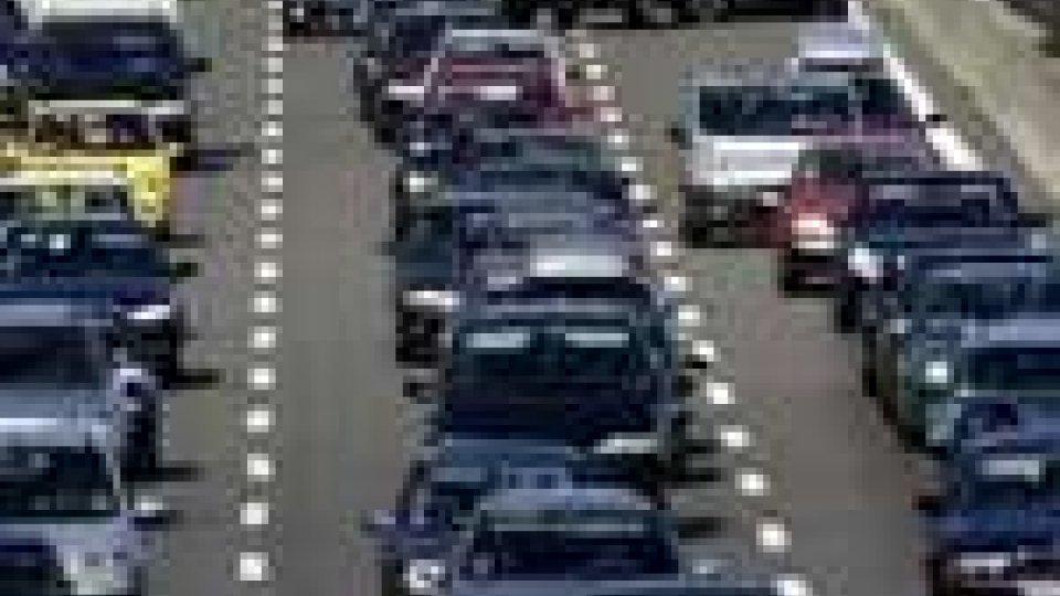 Traffico: week end da bollino rosso