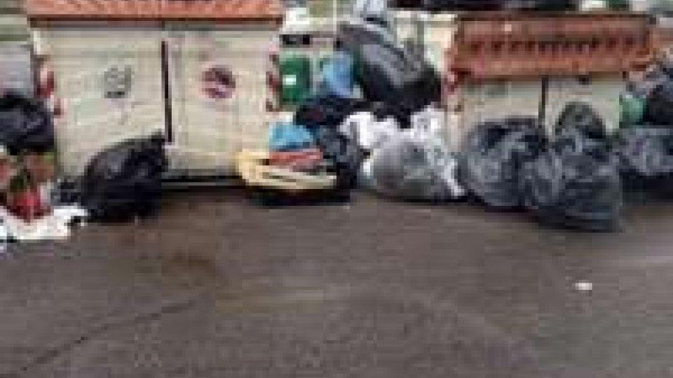 Rimini: commissione parlamentare d'inchiesta sulle attività illecite connesse al ciclo dei rifiuti