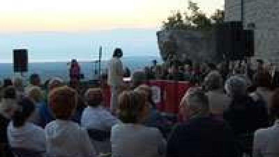 Concerti all'alba: avviata la quarta edizione con la San Marino Concert Band