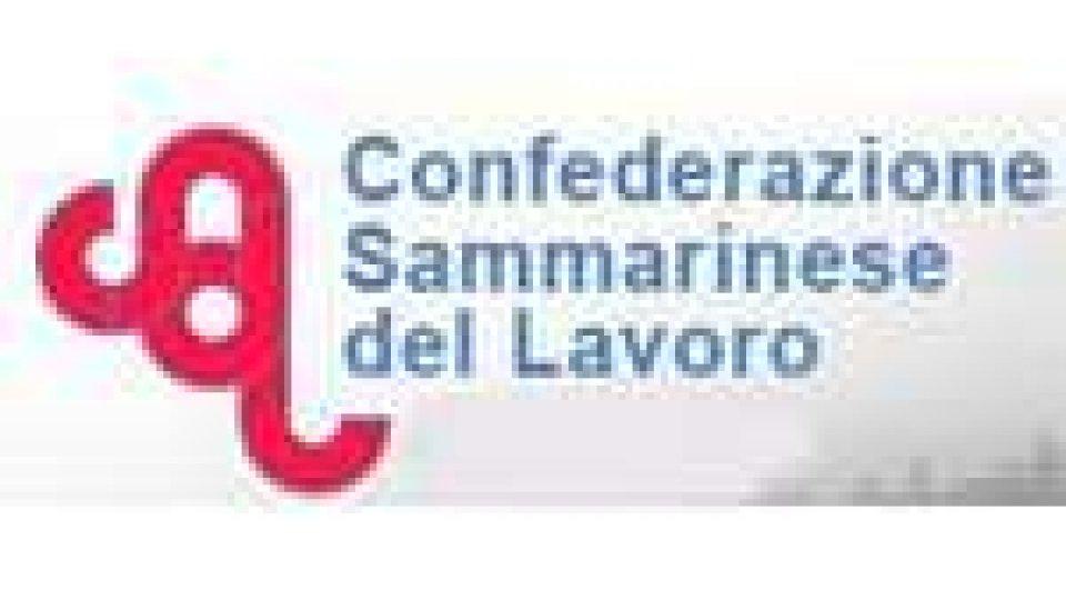 San Marino - CSdL. Tutto fermo per la stabilizzazione del precariato pubblico