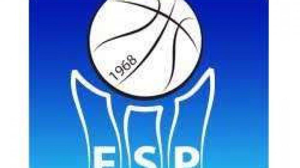 "Basket: ""Asset Banca U18 - C. San Pietro 57-68"""