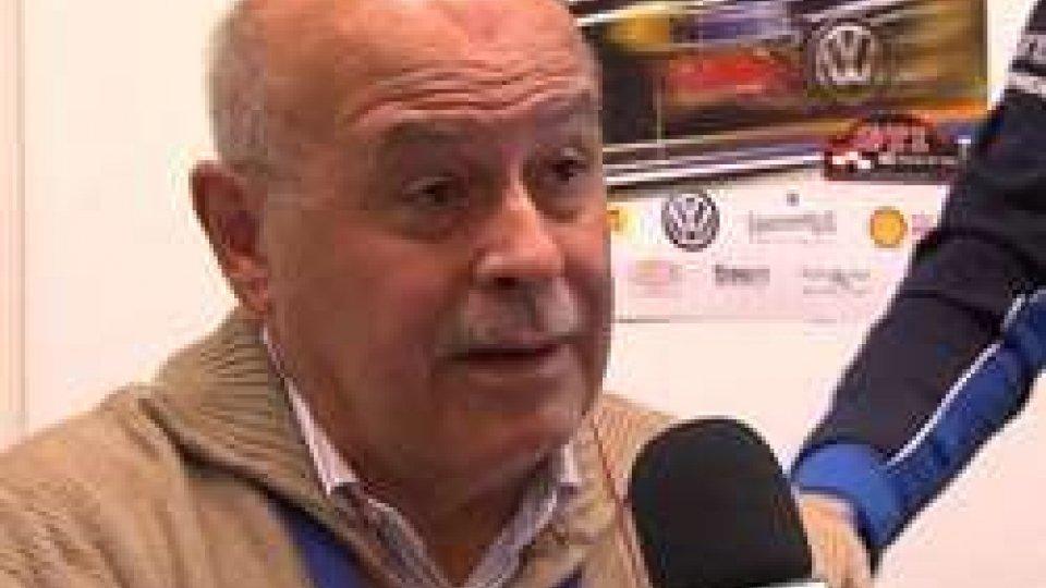"""Giuliano GiardiTragedia al Legend, Dott. Giardi: """"Traumi con situazioni evolutive"""""""