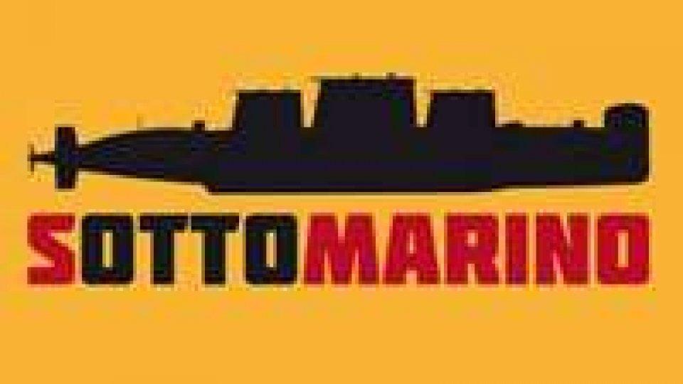 Comunicato Sottomarino su Compro Oro
