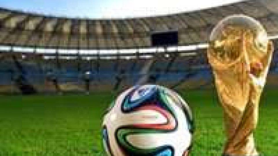 Mondiali, Olanda-Brasile: la finale che non vuole nessuno
