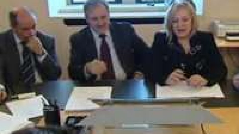 San Marino - Precari PA: l'accordo raggiunto copre i costi della stabilizzazione