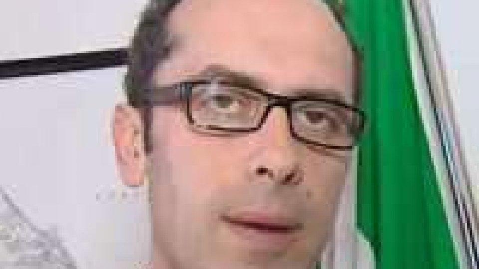 Turismo: Fabio Galli torna sulle polemiche di PasquaTurismo: Fabio Galli torna sulle polemiche di Pasqua