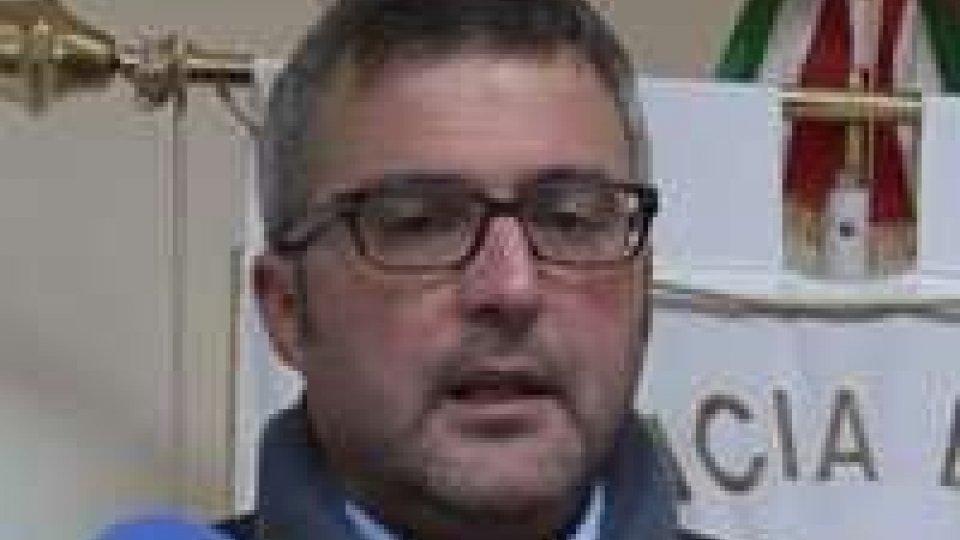 Indagine Varano, la provincia di Rimini riconosciuta parte civile nel procedimento