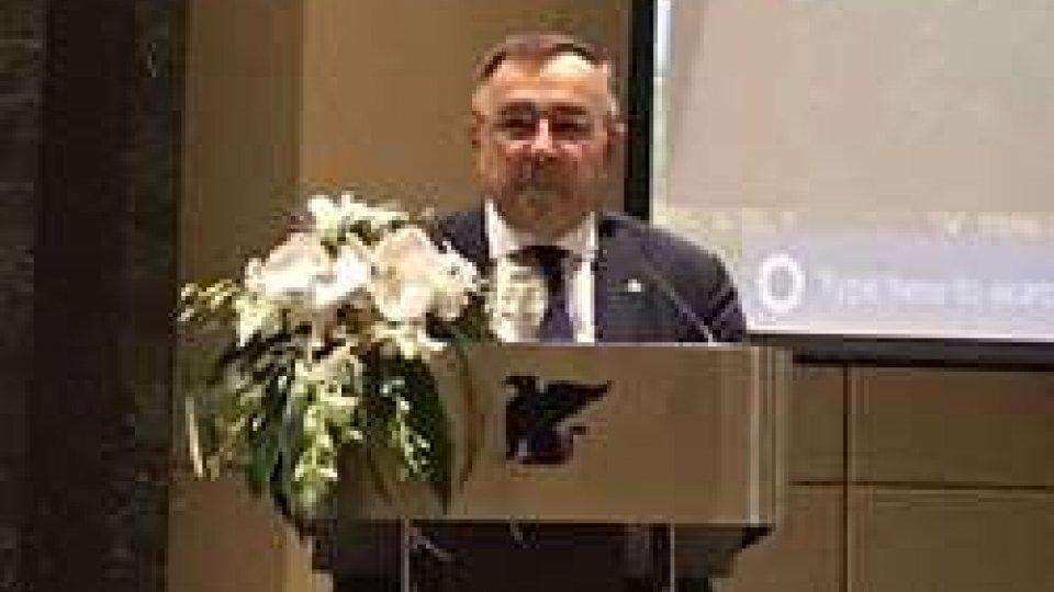 Augusto Michelotti