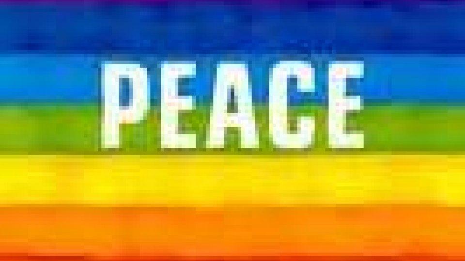 Dibattito al Teatro Titano su ruolo religioni nella costruzione della pace