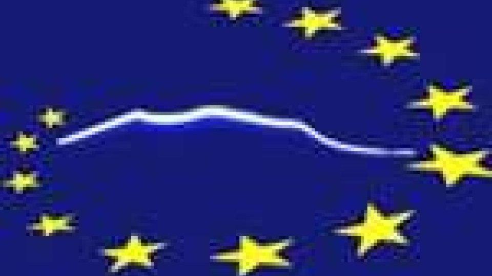 Referendum UE, l'intervento del Comitato Promotore