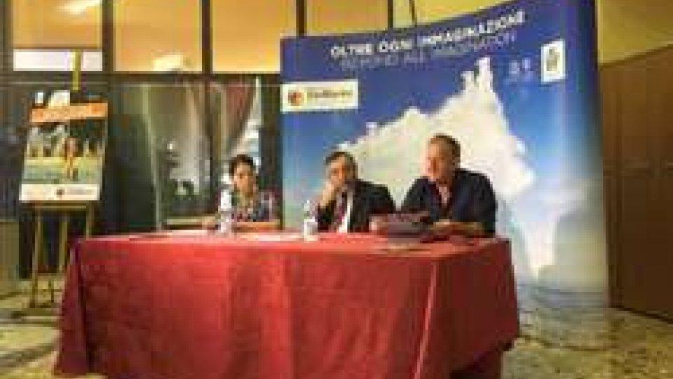Presentato il programma di Estate a San Marino
