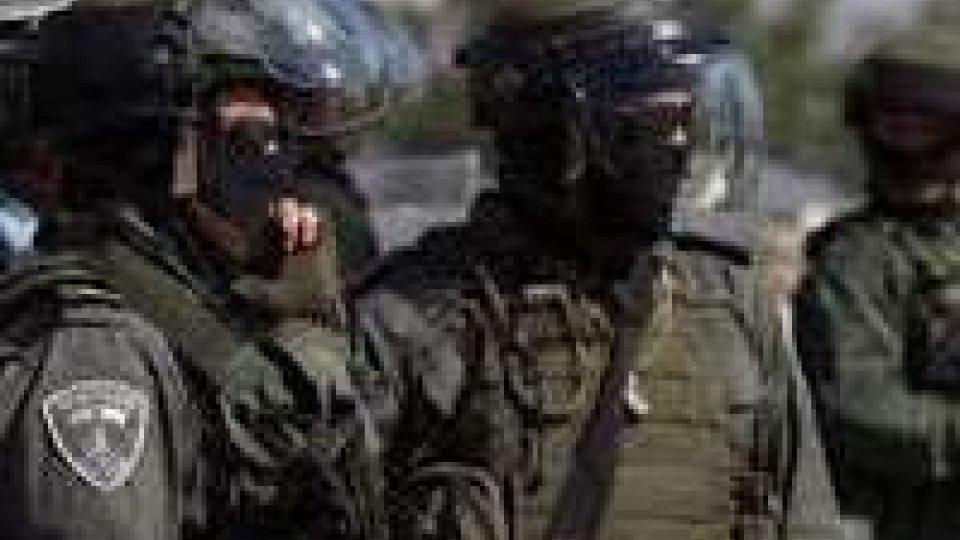 Cresce la tensione tra Israele e Hamas. Riunito il Consiglio di sicurezza dell'Onu