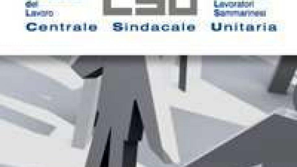 Pensionati Inps a San Marino: la CSU offre assistenza per compilare il modello Redest