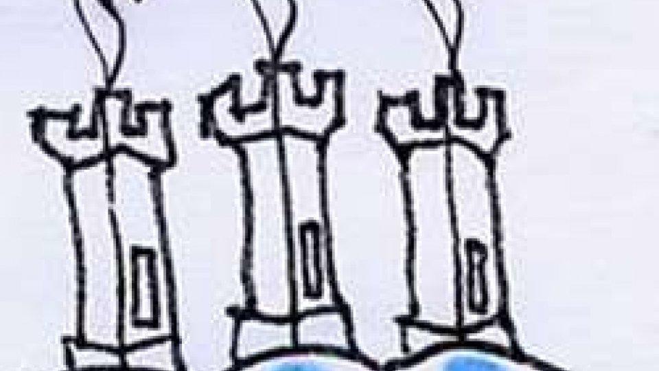 Ucs: assemblea riunita sulla Patrimoniale