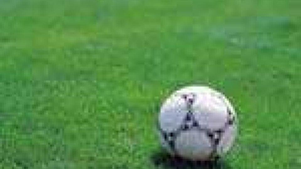 San Marino - Stasera le semifinali del Trofeo Federale