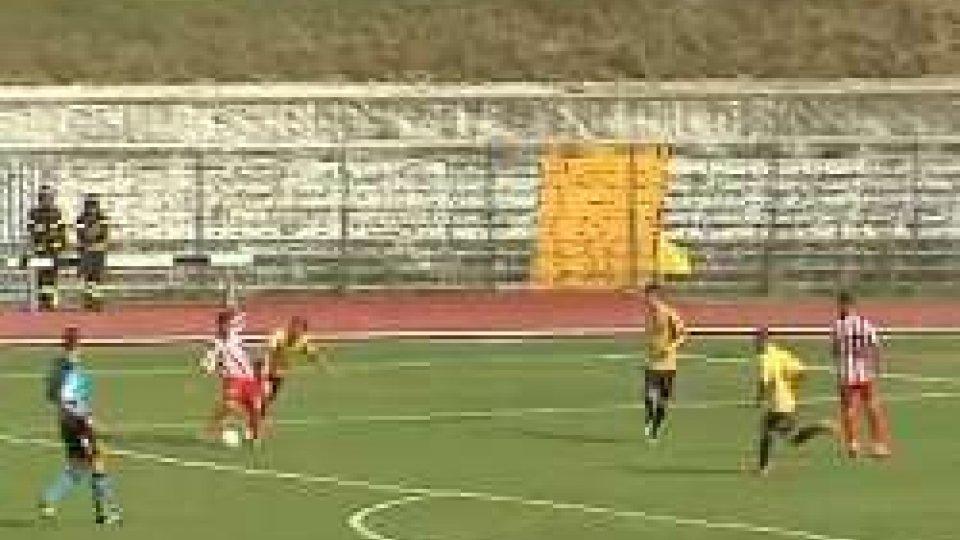 Lega Pro: Maceratese - Lucchese 1-1