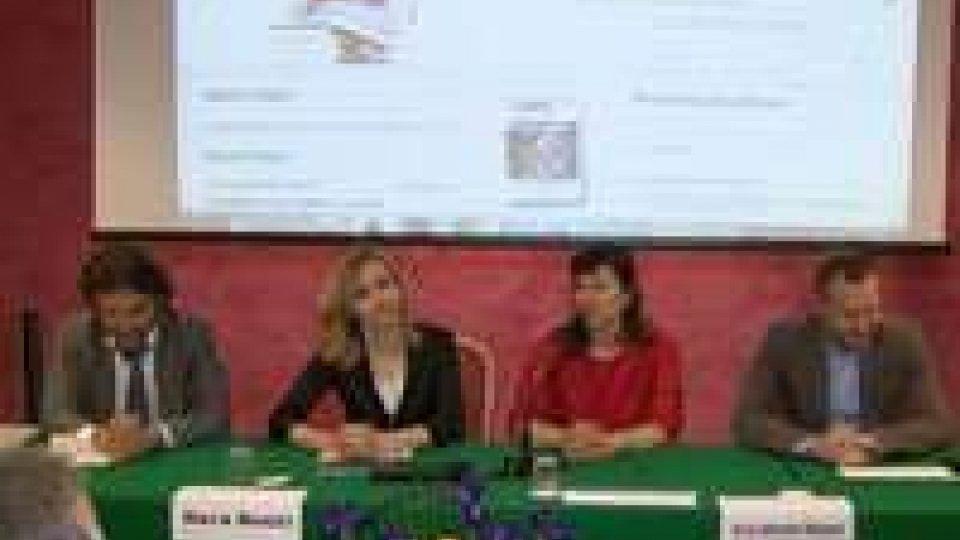 Assemblea Osla: al centro i rapporti San Marino - ItaliaAssemblea Osla: al centro i rapporti San Marino - Italia