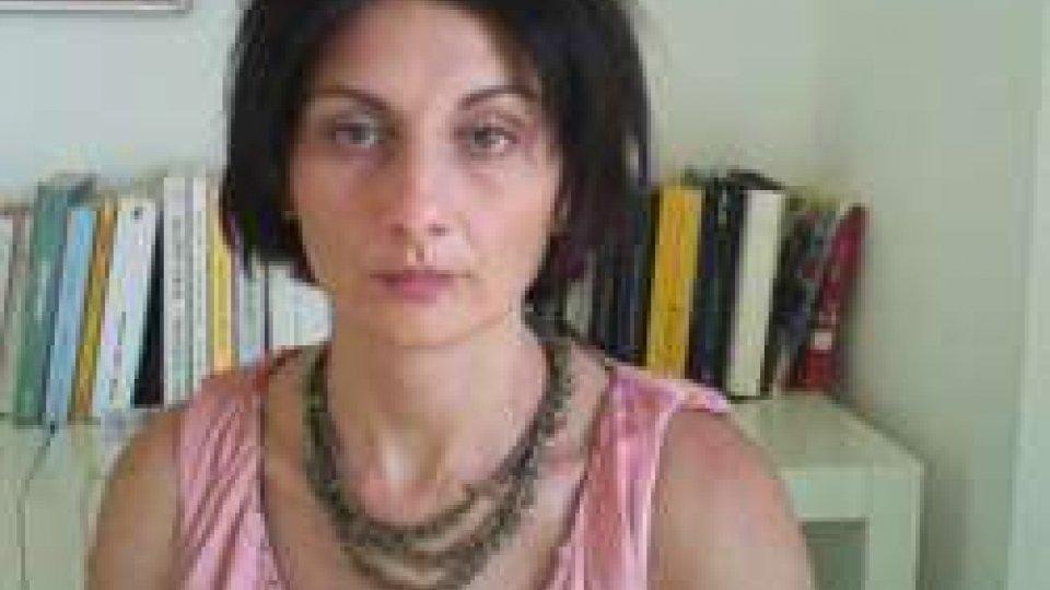 Elisabetta NorziInfluencer a Dubai? D'obbligo registrazione e licenza