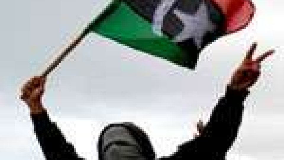 Libia: emissario di Gheddafi dal premier greco Papandreu