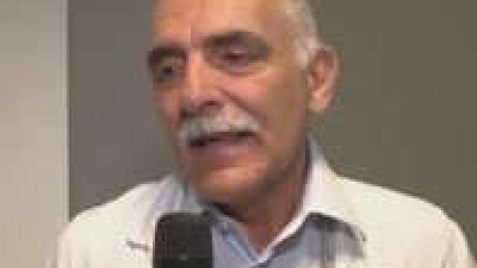 Il Presidente Gian Luigi Buffon manda la Carrarese in ritiroIl Presidente Gian Luigi Buffon manda la Carrarese in ritiro