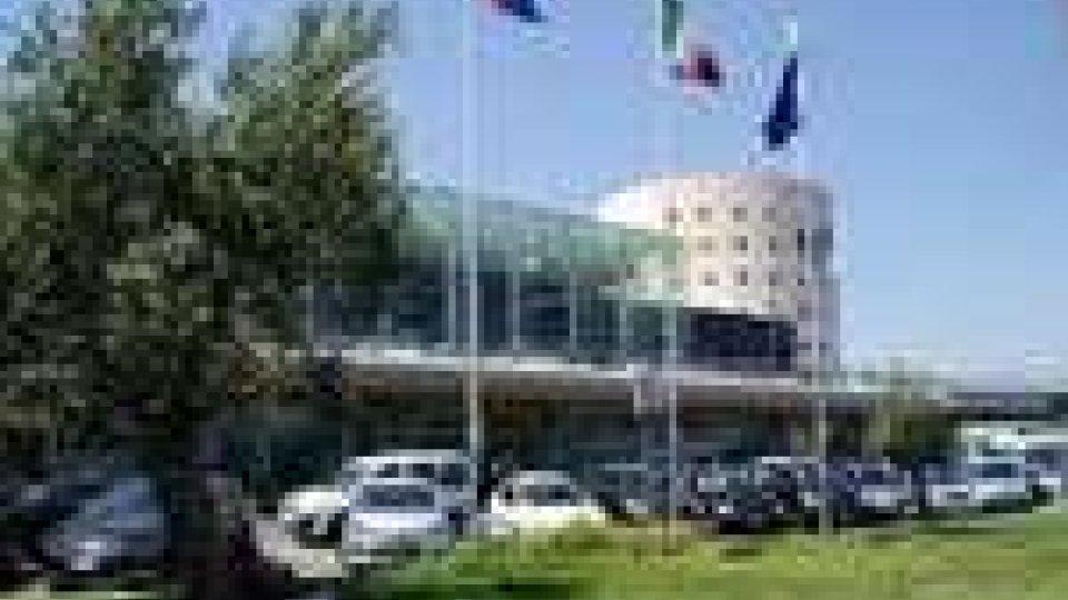 Trasporto aereo: ente aviazione San Marino firma accordo con l'Enac
