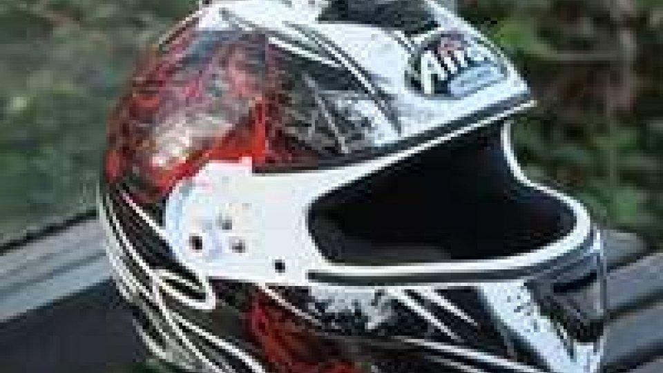 San Marino: incidente a Cailungo, coinvolto ragazzo