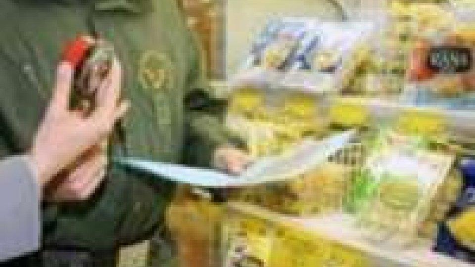 Frodi alimentari, Europa pensa a maggiori controlli