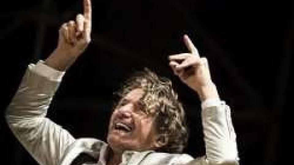 """Musica, c'è anche Goran Bregovich alla """"Notte del Liscio"""" della Romagna"""