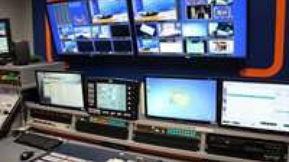 Giornata della Memoria: RTV ringrazia per l'attenzione e l'apprezzamento