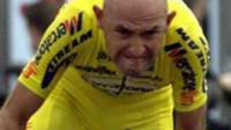 Ciclismo:mamma Pantani 'Marco fu ucciso, riaprite inchiesta'