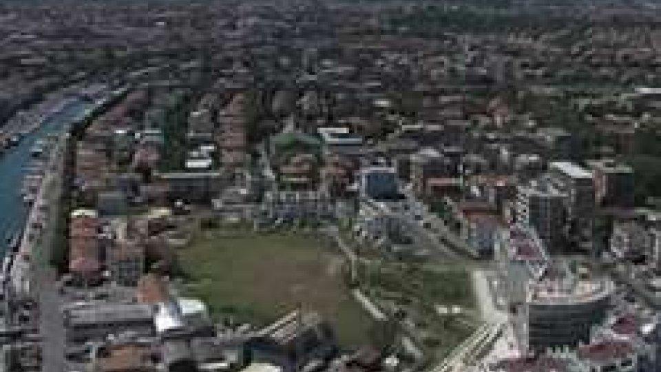 """Bologna: mostra """"Sarajevo Capitale d'Europa""""Bologna: oltre 200 gli studenti alla presentazione della mostra """"Sarajevo Capitale d'Europa"""""""