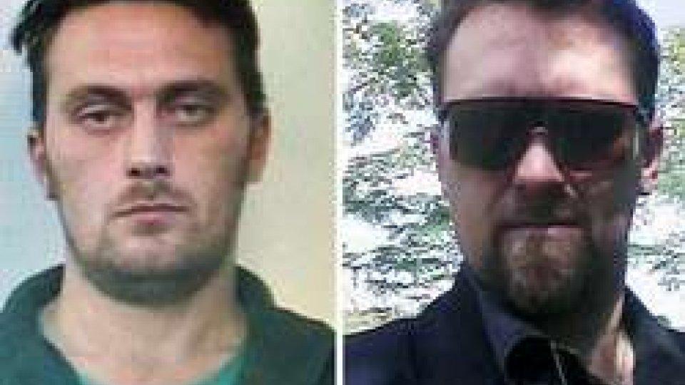 Norbert Feherer, alias Igor il russoFalso allarme a Vergiano per il presunto avvistamento di Norbert Feher, alias Igor il russo