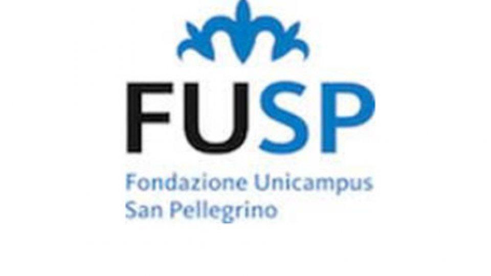 FUSP: è boom di aspiranti traduttori