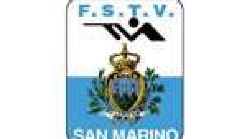 Tiro a volo: ufficializzata, nel 2009, la coppa del mondo a San Marino
