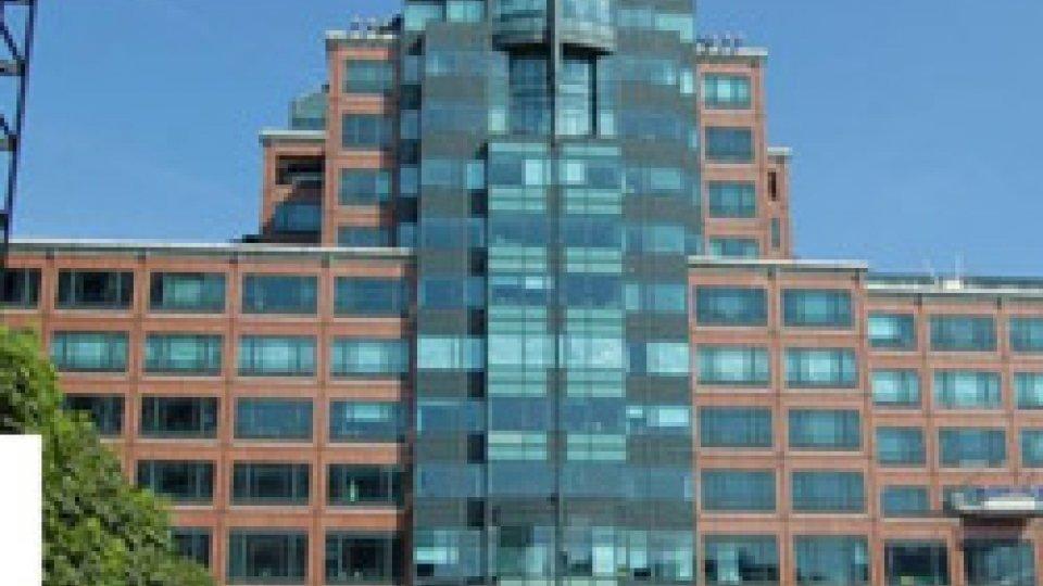 La Repubblica di San Marino è il 70° membro della Banca Europea per la Ricostruzione e lo Sviluppo