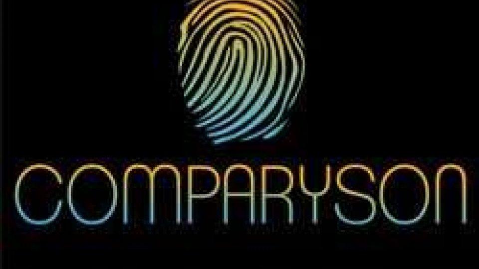 Rientro alla grande dalla Silicon Valley per Comparyson, superati i 10.000 Utenti!