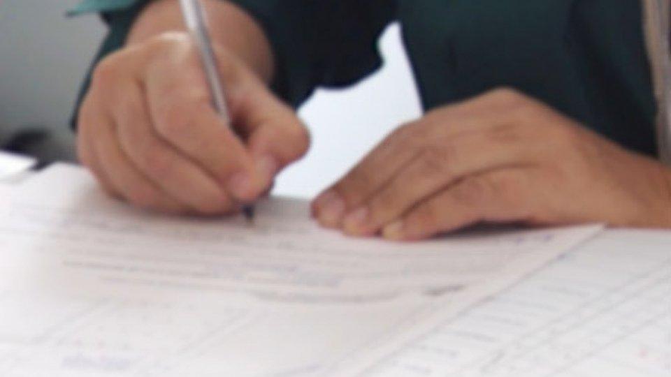 Soddisfazione dalla Segreteria Interni e GovernoLegge dati personali: Governo soddisfatto per l'approvazione, ora le nomine per l'Autorità