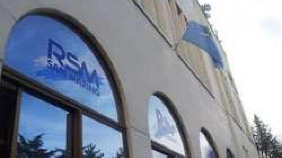 San Marino Rtv: accesi gli impianti marchigiani, soddisfatta la Mularoni