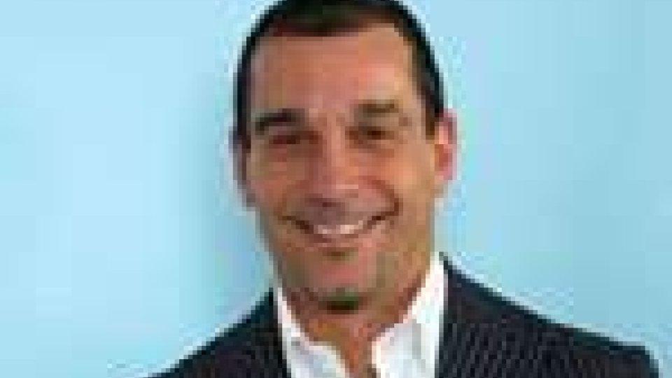 Roberto Moretti 'corregge' Marcucci sui mutui. Il segretario al Lavoro risponde