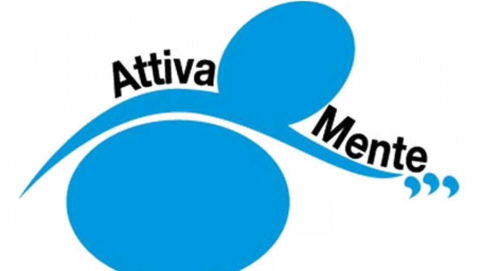 """Attiva-Mente: """"disabilità, a San Marino troppa burocrazia!"""""""