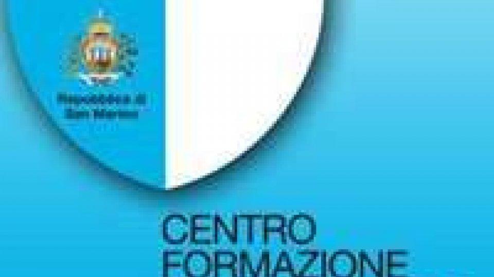 San Marino: si aprono le iscrizioni ai corsi di cucina per celiaci e vegani del CFP