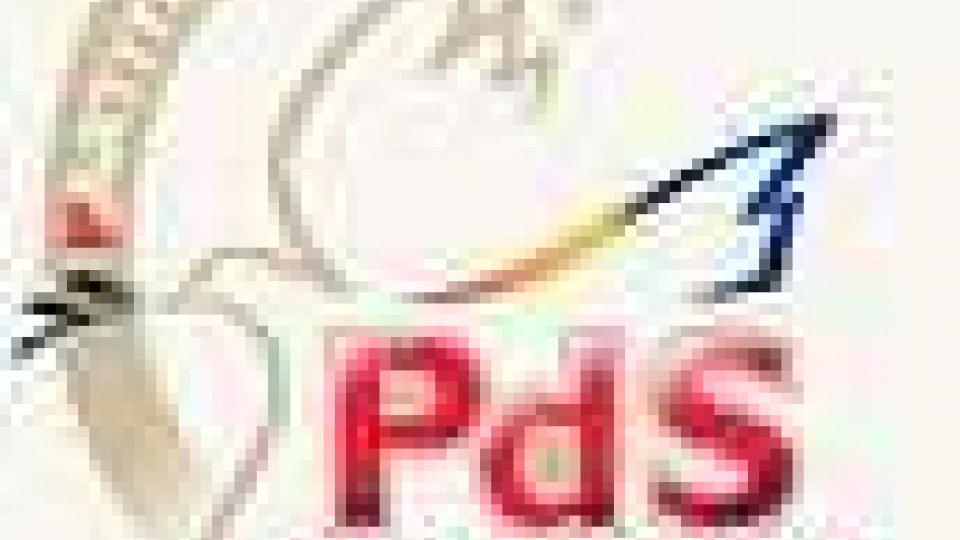 Da Zona Franca nasce il Partito della Sinistra (PdS)