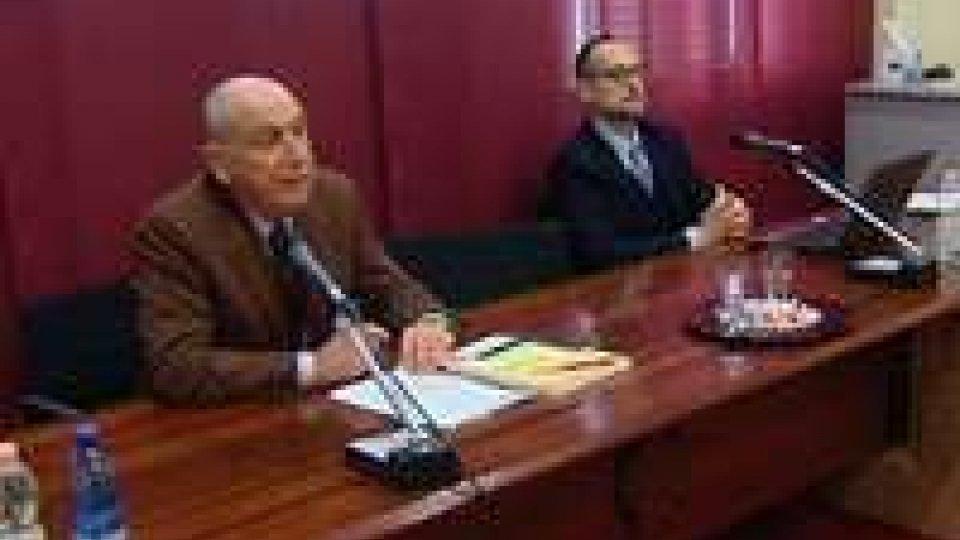 Rimini: pubblicati i dati sulla pressione fiscale sui lavoratori dipendentiRimini: pubblicati i dati sulla pressione fiscale sui lavoratori dipendenti