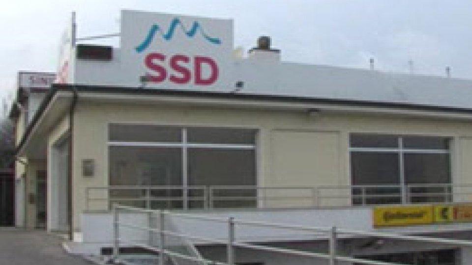 SSD: si chiude la vicenda 'Delta' una delle pagine più dolorose della nostra storia economica