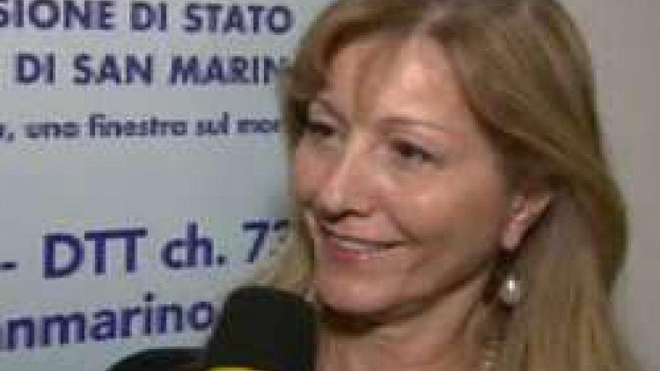 Marina Lazzarini